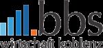 Logo Berufsbildende Schule Wirtschaft Koblenz