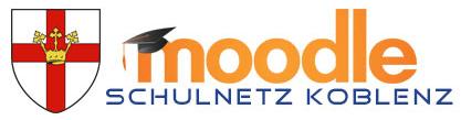Moodle Schulnetz Koblenz