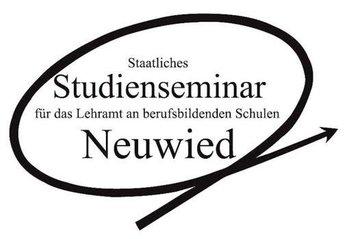 Studienseminar