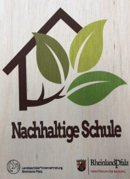 Nachhaltigeschule