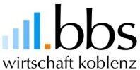 Logo Bbs Bearb